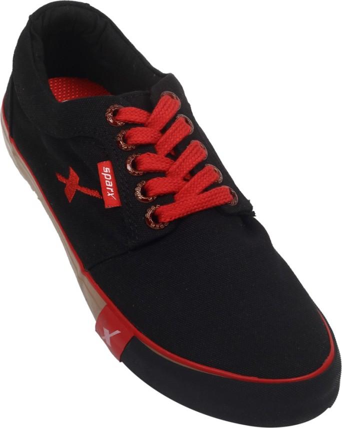 sparx casual shoes flipkart - 60% OFF