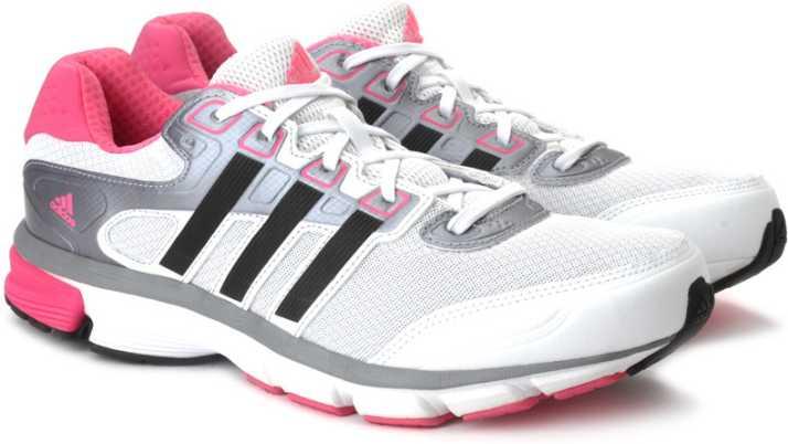 ADIDAS Nova Cushion W Running Shoes For Women