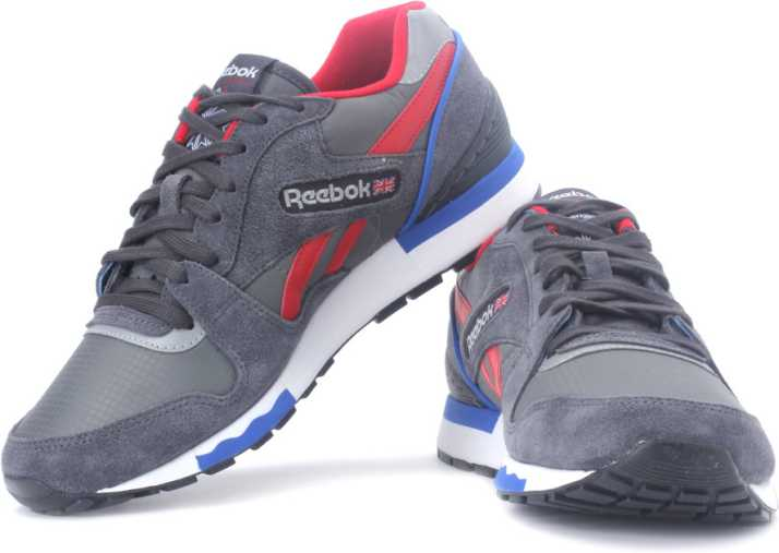 available enjoy discount price catch REEBOK Gl 6000 Running Shoes For Men