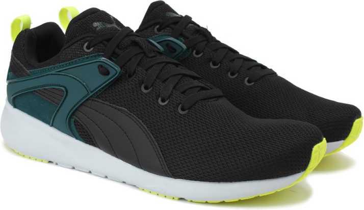 Puma Aril Blaze Sneakers For Men