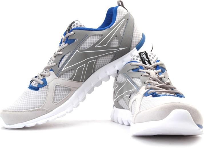 buy \u003e reebok prime runner v69518 m 10