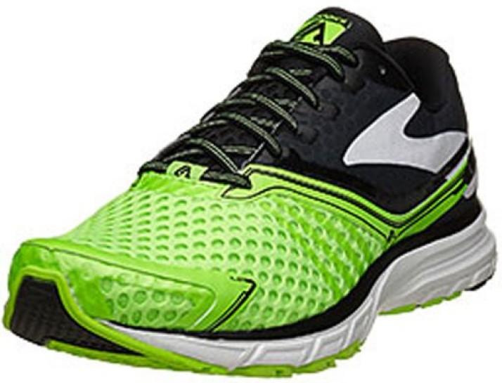 brooks shoes online
