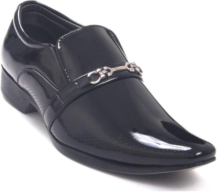 men shoe centre