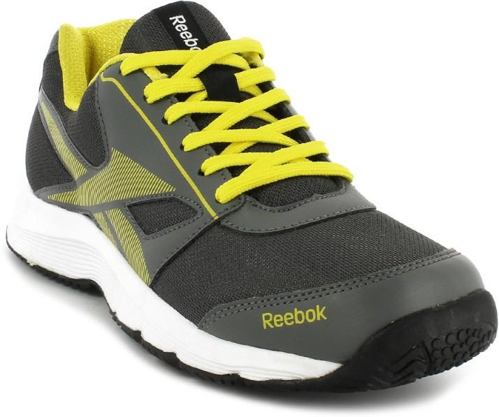 REEBOK Ultimate Speed 4.0 Lp Running