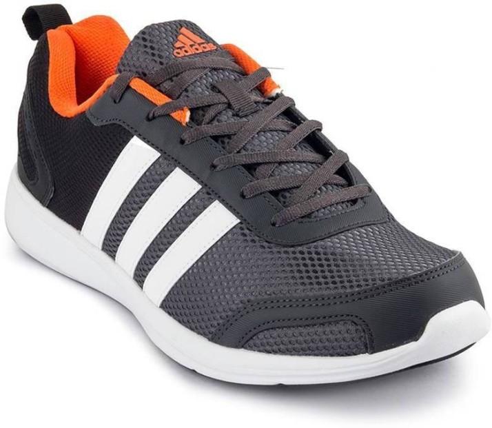 adidas astrolite shoes cheap online