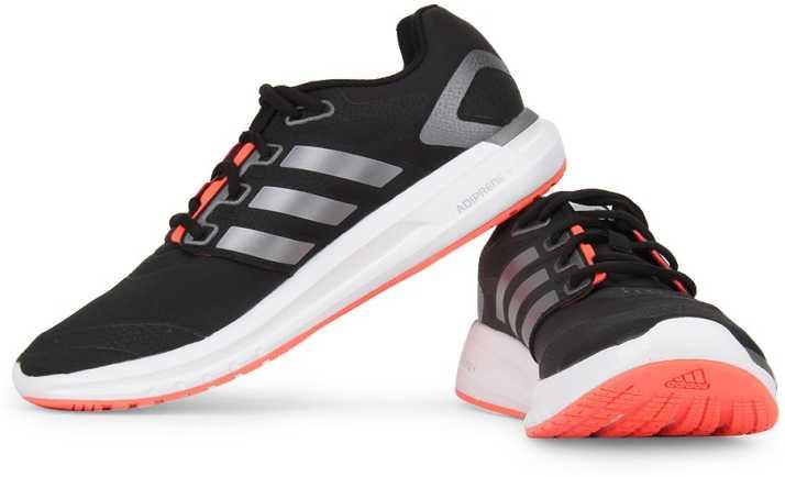 ADIDAS Brevard M Running Shoes For Men