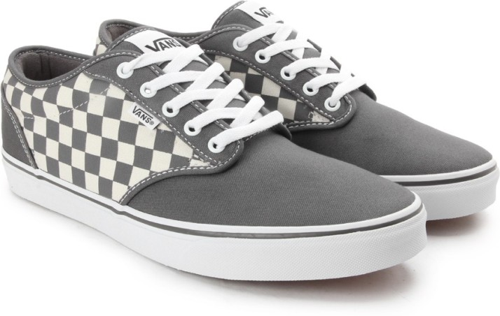 checkers shoes online