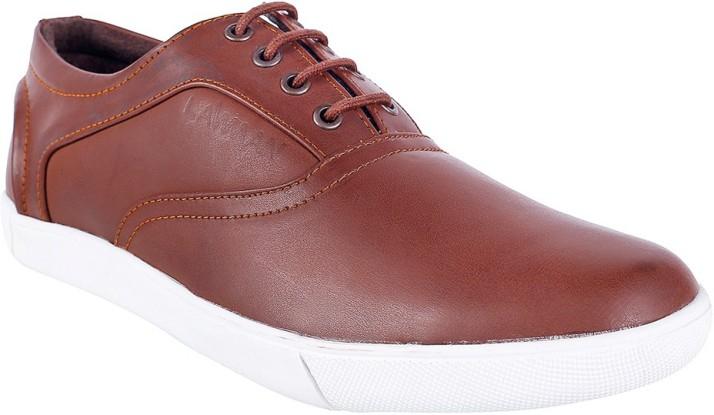 LAWMAN PG3 Casual Shoes For Men - Buy