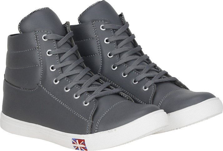 CoolSwagg Stylish Ankle Length For Men