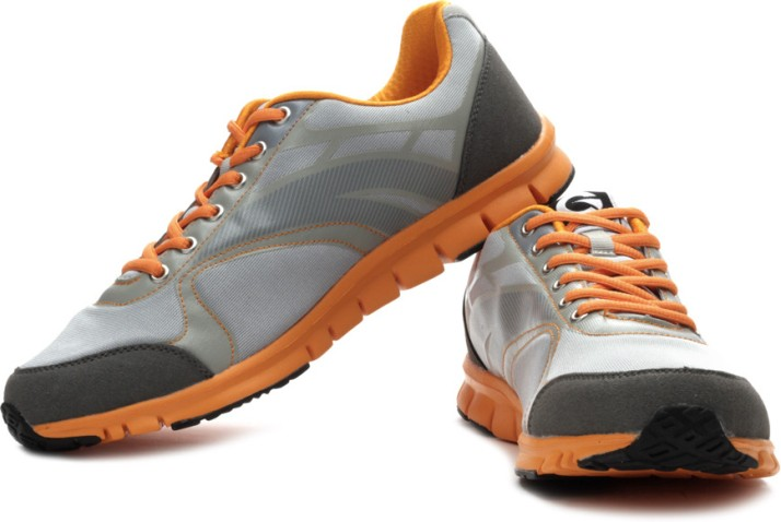 Globalite Pace Running Shoes For Men