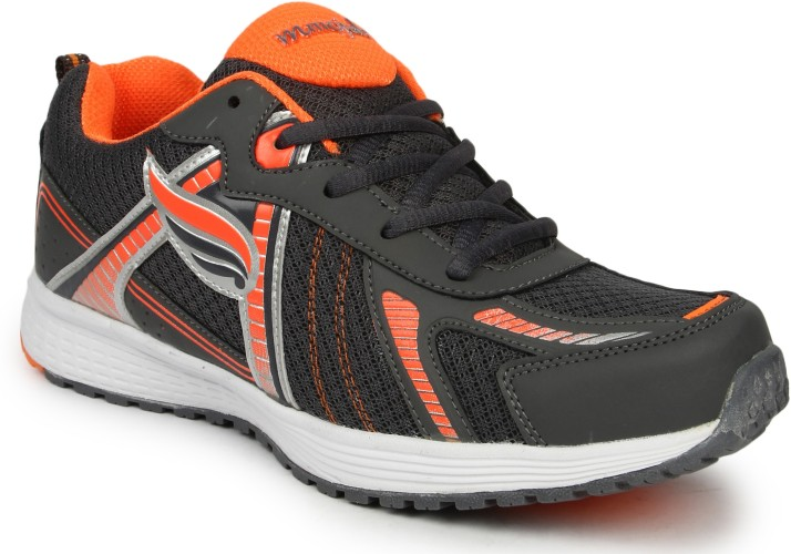 Mmojah Energy-05 Running Shoes For Men