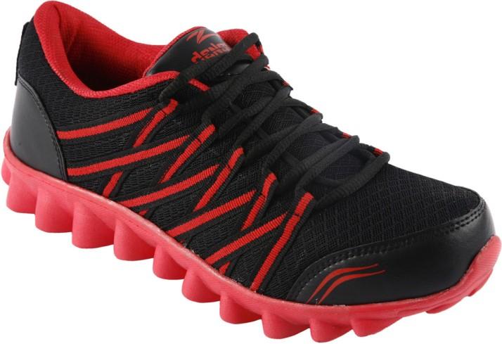 Corpus Density Running Shoes For Men