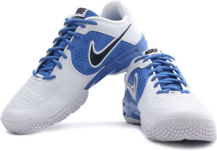 Courtballistec For Shoes Air Nike 4 1 Tennis Women A4RjL35