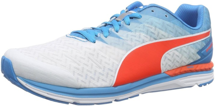 Puma Speed 300 IGNITE Running Shoes For