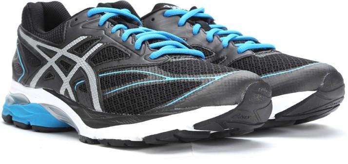 Asics GEL-PULSE 8 Running Shoes For Men