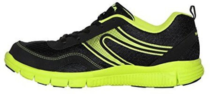 Nivia Canter Men Running Shoes For Men