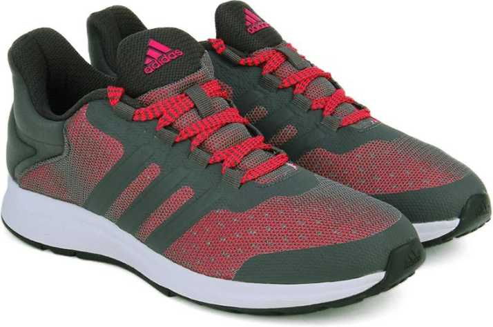 ADIDAS ADIPHASER W Running Shoes For Women