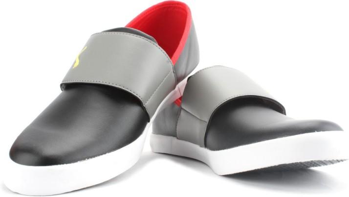 Puma El Rey Milano DP Loafers For Men
