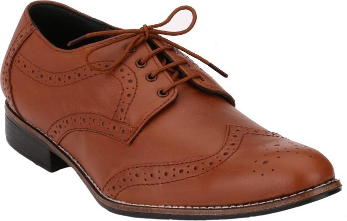 Imparadise Footwear Brooks 4010