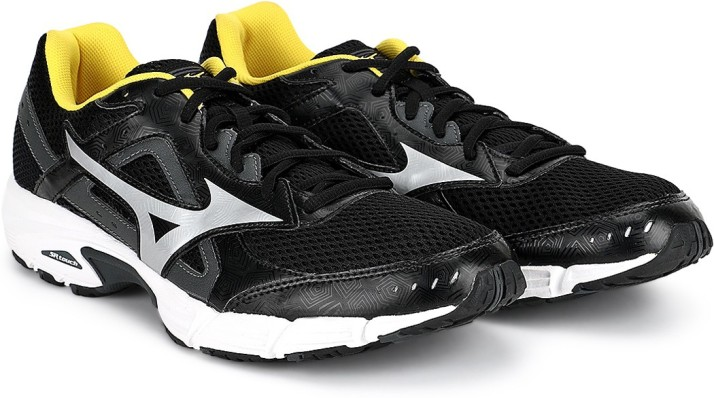 best mizuno shoes for walking everyday zara collection