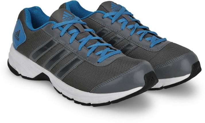 ADIDAS ADISONIC M Running Shoes For Men