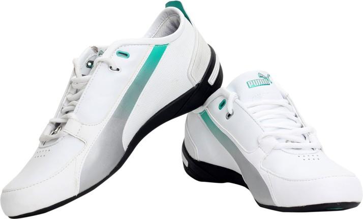 Puma Motorsport Shoes For Men - Buy