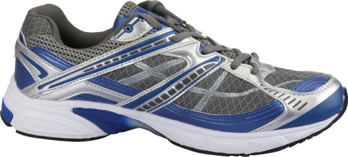 ESS Sports Running Shoes For Men - Buy