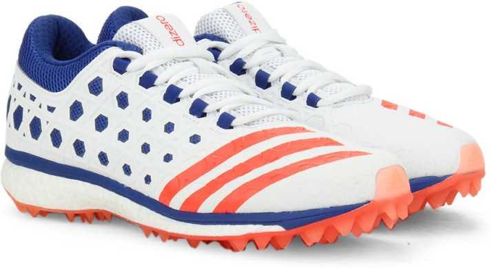 ADIDAS ADIZERO BOOST SL22 Cricket Shoes For Men