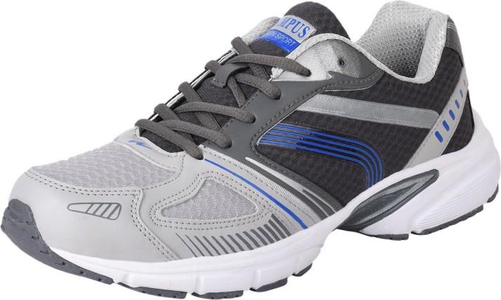Campus ANTRO Running Shoes For Men