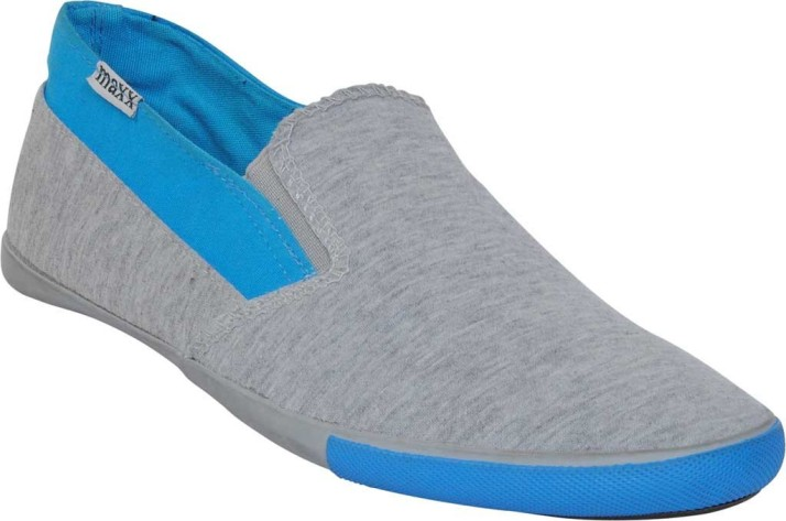 MAXX Outdoor Casual Shoes For Men - Buy