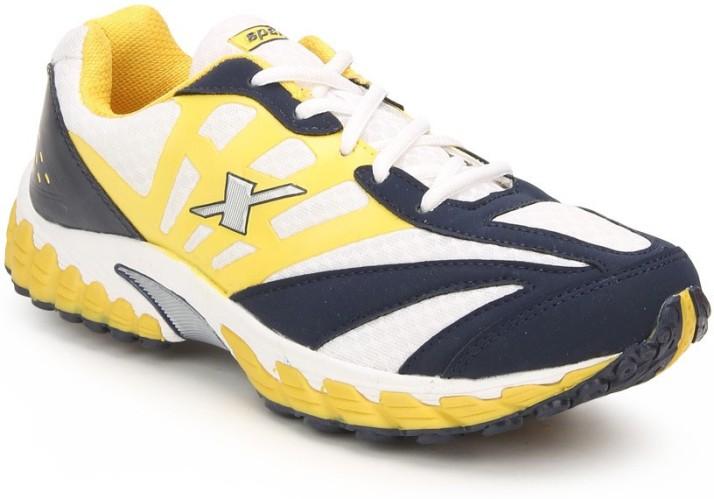 Sparx Running Shoes For Men - Buy
