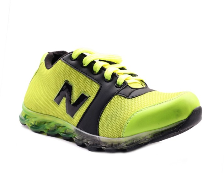 299 Store American Running Shoes For