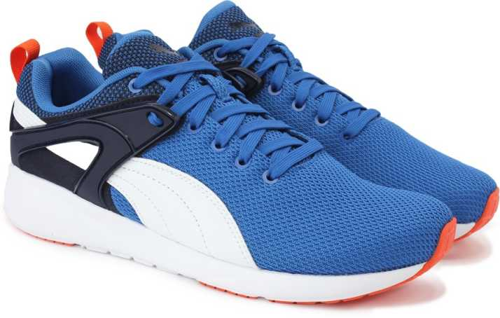 7e33d9fadf1 Puma Aril Blaze Sneakers For Men