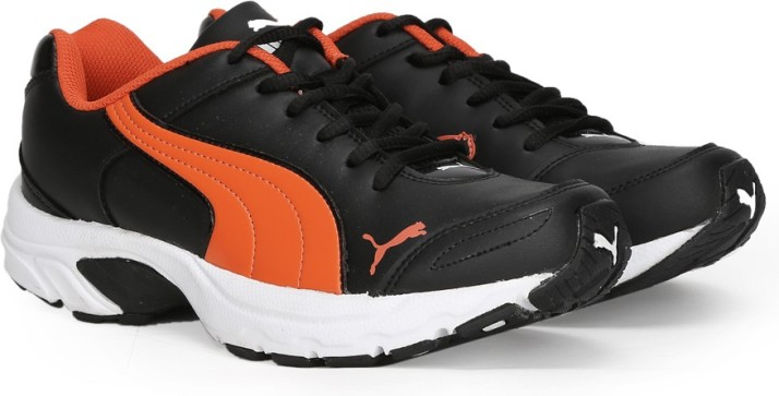 Puma Axis IV XT DP Running Shoes For