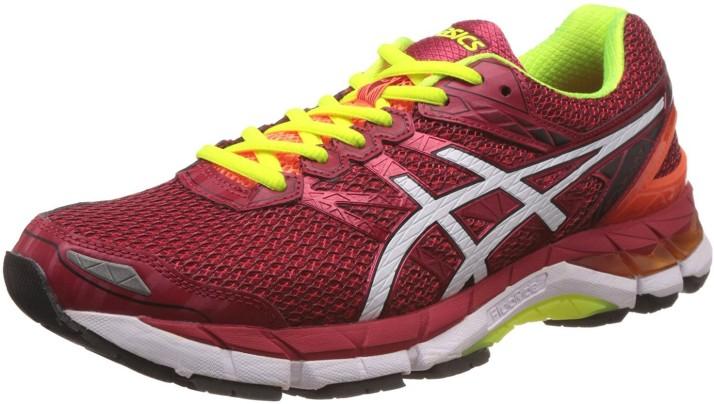 Asics GT-3000 4 Running Shoes For Men