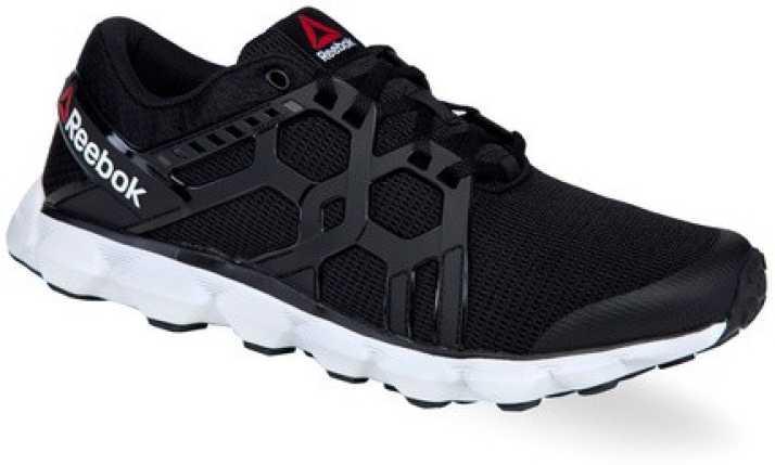 Najnowsza szybka dostawa klasyczny REEBOK HEXAFFECT RUN 4.0 MTM Running Shoes For Men