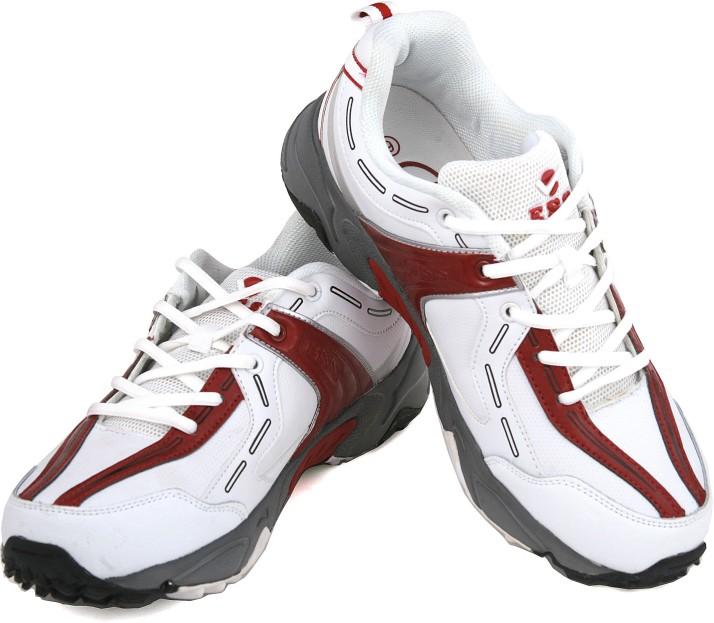 ESS Sport Cricket Shoes For Men - Buy