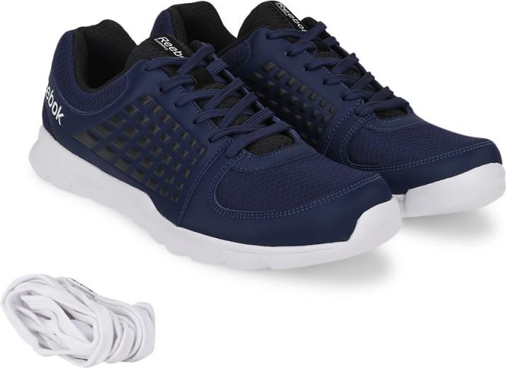 REEBOK ELECTRIFY SPEED Running Shoes