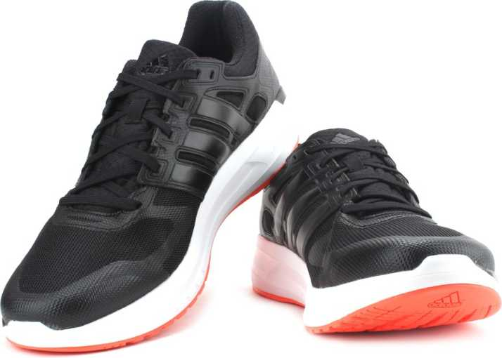 ADIDAS Duramo Elite M Running Shoes For Men