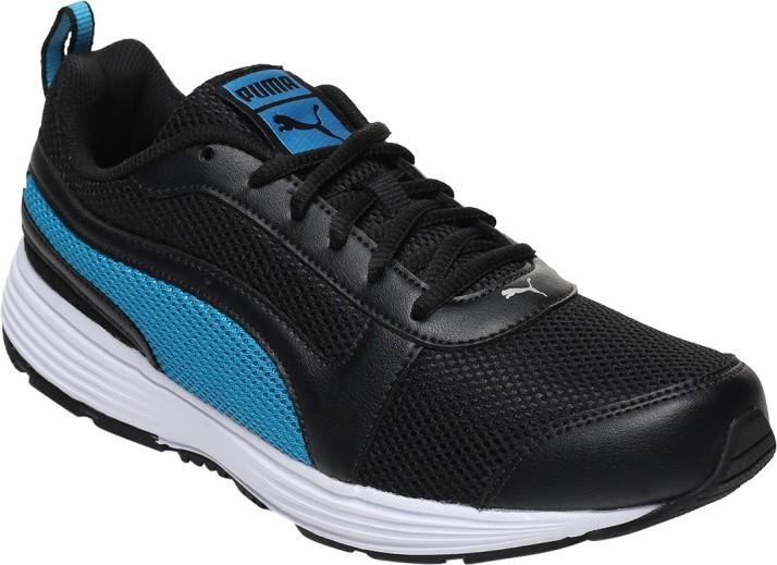 Puma IDP Running Shoes For Men - Buy