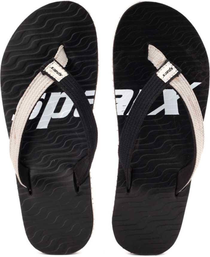 a01b0469671c4 Sparx SFG-204 Slippers
