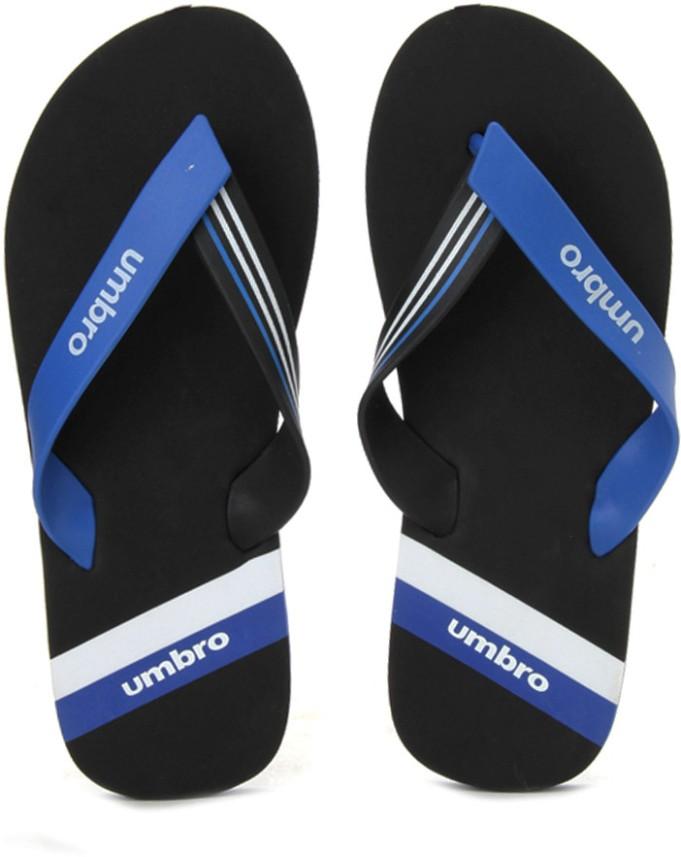 umbro sandals price list