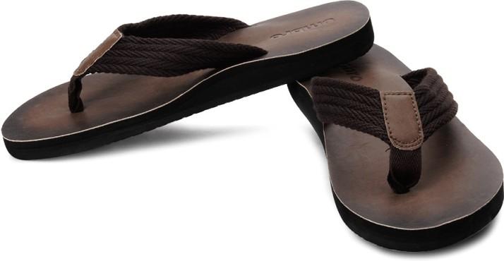 sandal umbro
