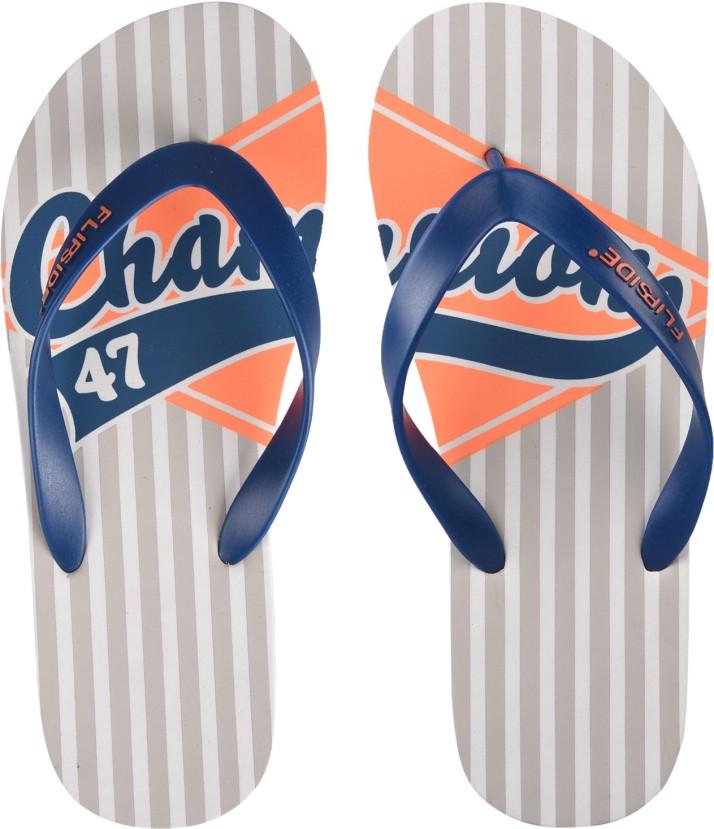 Flipside Champion Flip Flops - Buy