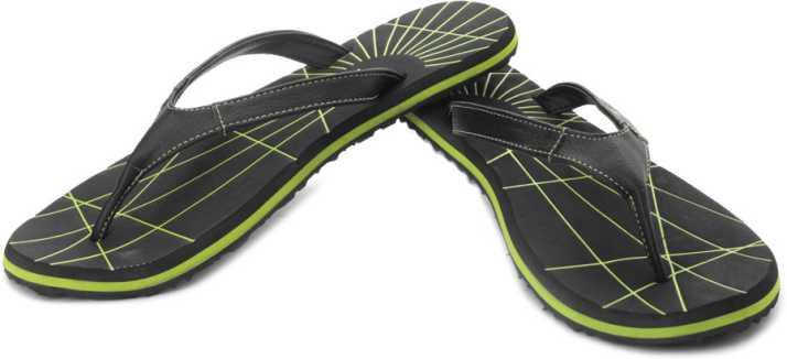 Puma Webster Ind. Flip Flops - Buy Black c0d6fe3ae