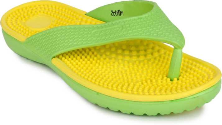 action slippers online shopping