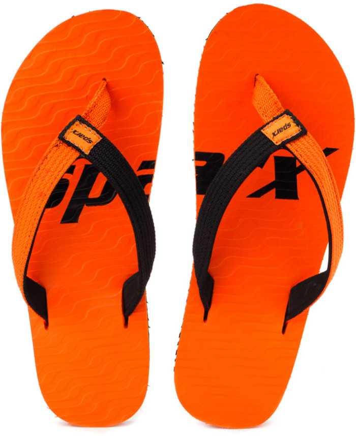 365954e014dd2 Sparx SFG-204 Slippers
