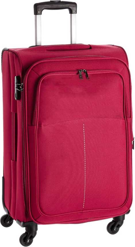 a728938b83ba Magnum Trolley Case Small Travel Bag - Small