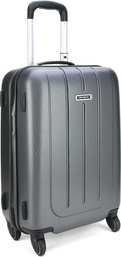 357afefb3e4 Home · Bags, Wallets & Belts · Luggage & Travel · Suitcases · Samsonite  Suitcases