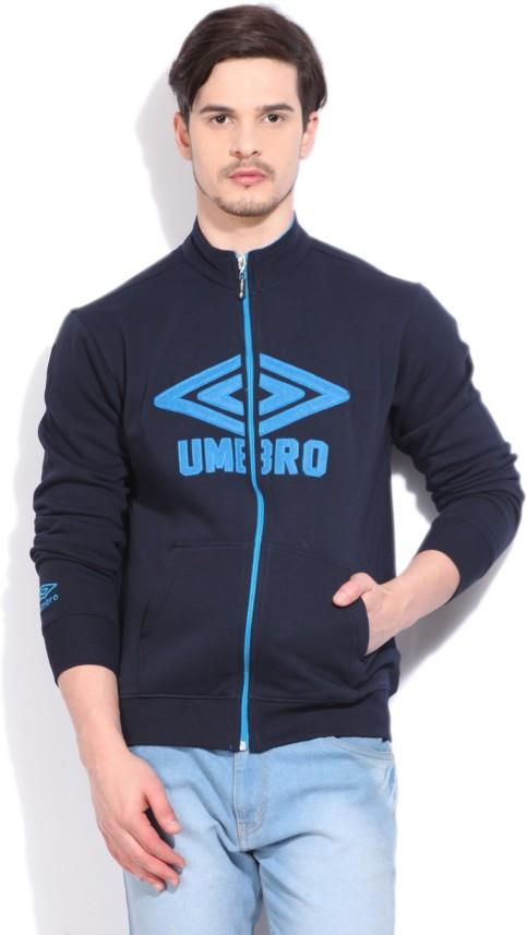 umbro sweatshirt india